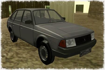 АЗЛК-2141